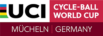2019_UCI_INDOOR_CycleBall_WC_M…heln-Germ