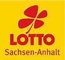 Lotto-Totto.jpg