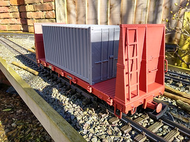 container and bulkheads.jpg