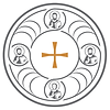 Logo Arcidiocesi di Rossano-Cariati.png