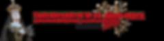 banner sito confraternita 2017.png