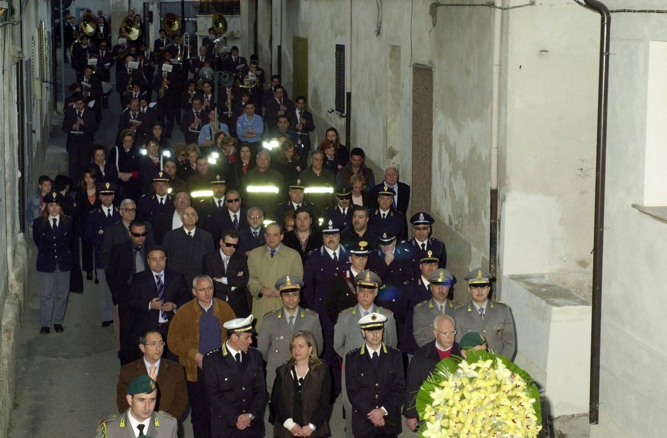 01 Regione Basilicata 2006