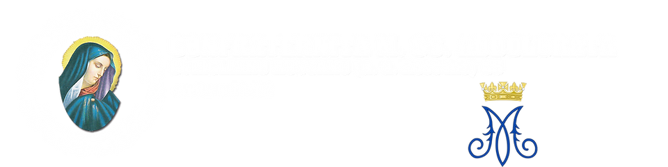 banner sito confraternita 2021.png