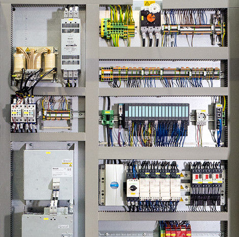 Install Quote