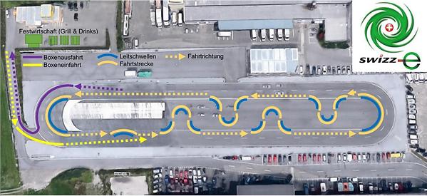 Streckenplan.PNG