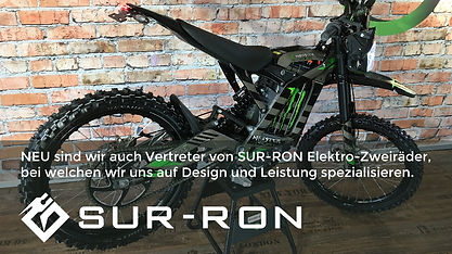 surron_index.jpg