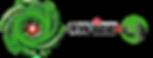 logo_cut_transparent.png