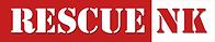 RescueNK_Logo6l.png