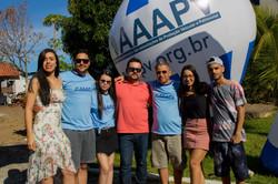 AAAPV em Lauro de Freitas