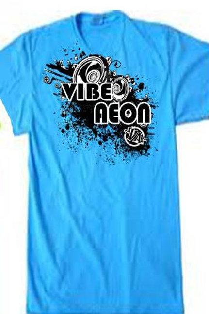 Vibe Aeon T Shirt