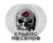 Cyborg Recordings.png