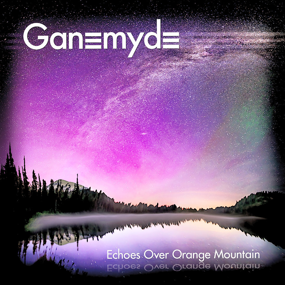 Ganemyde_eoom_cvr_3000x_edited.jpg