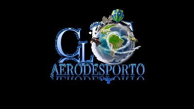 LOGO AERODESPORTO 2021 (1).png