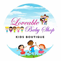 loveable baby shop.webp