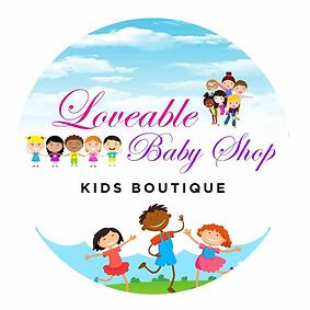 loveable baby shop.webp