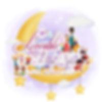 Loveablebabyshop - Kids Clothes, Baby Cl