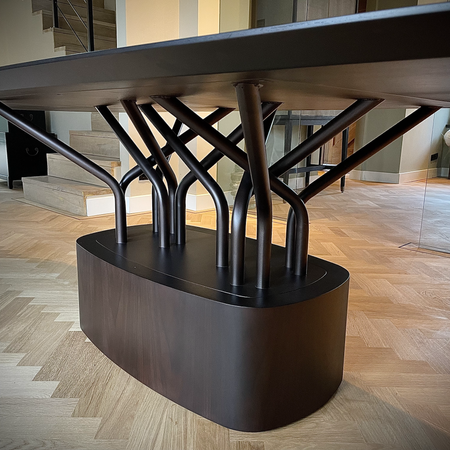 A1 Dining table