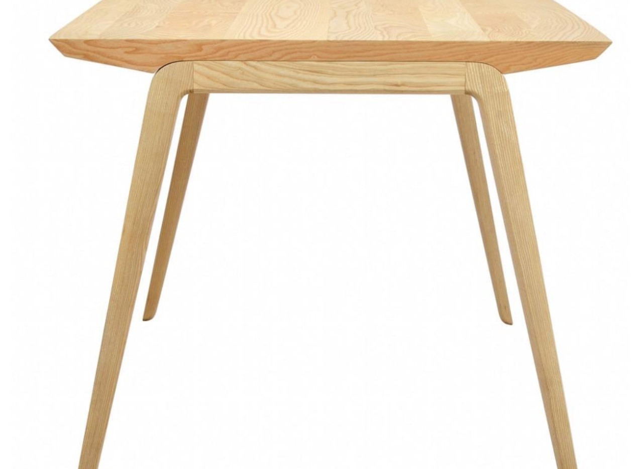 The Miami Table