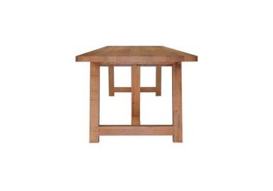 Washington Table