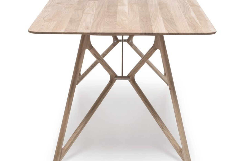 Boston Table