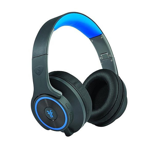 NCredible Flips Bluetooth Headphones