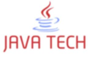 Java Tech Logo copy.jpg