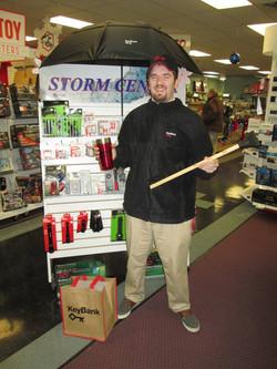 storm center zach