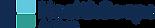 healthscape_logo-002.png