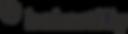 567px-BakerTilly-Logo.svg.png