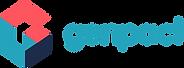 1280px-Genpact_logo.svg.png