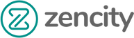 logo-primary-2x.png