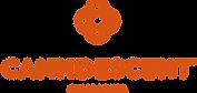 age_gate_logo.png