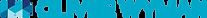 Oliver-Wyman-Logo.png