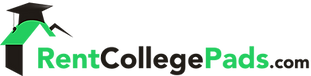 rcp_logo.png