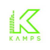 1549723417165_logoscolor1080x1080kamps_1