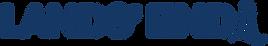 2018-le-logo.png