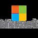 microsoft-logo-small-29.png