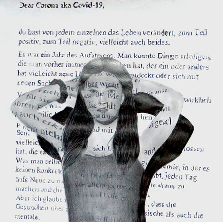 "05 ""Brief an Corona"" Alyah Samira U._14 Jahre"