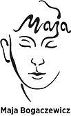 Maja_Logo_3.jpg