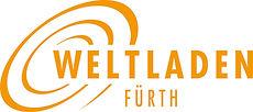 WL_Fuerth_orange_MK-SMALL.jpg