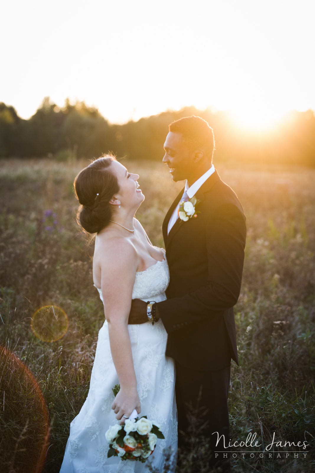 Nicolle-James-Photography-Wedding-Jeanba