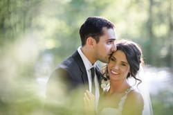 Jon-Sarah-Wedding-Sneak-06062020-16