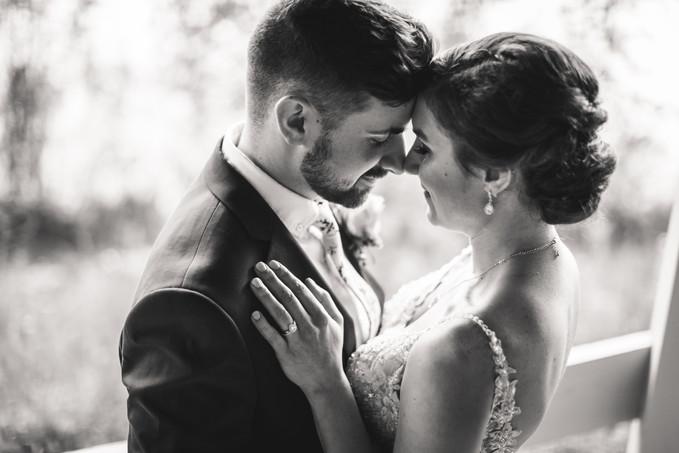 Brooke-Roman-Wedding-Highlights-05292020