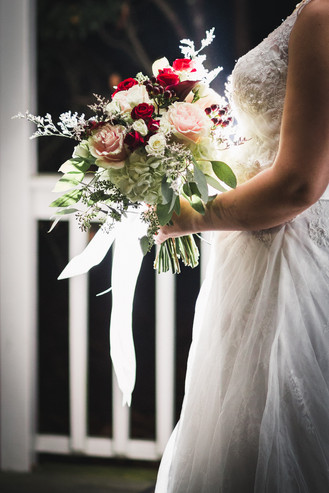 A+J-Wedding-4.jpg