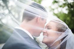 Nicolle-James-Weddings-6