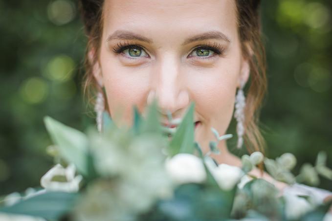 Nicolle-James-Photography-Weddings-KM-8.