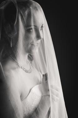 Nicolle-James-Weddings-3