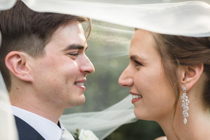 Nicolle-James-Photography-Weddings-KM-20