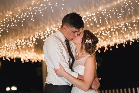 Nicolle-James-Photography-Weddings-BA-18