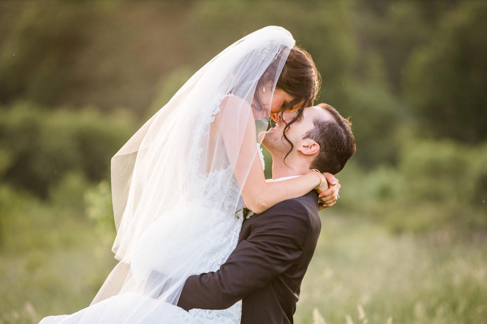 A-Jonathan-Sarah-Klein-Wedding-Highlight